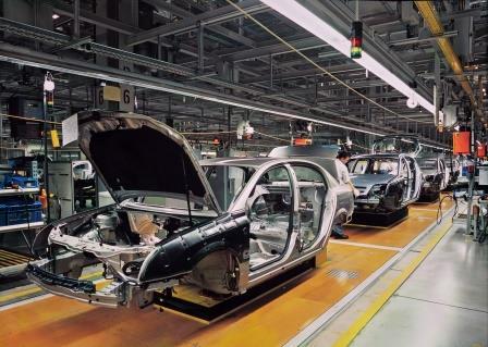 Metallteile im 3D-Druckverfahren herstellen: Start-up erhält 1,4 Mio. EUR