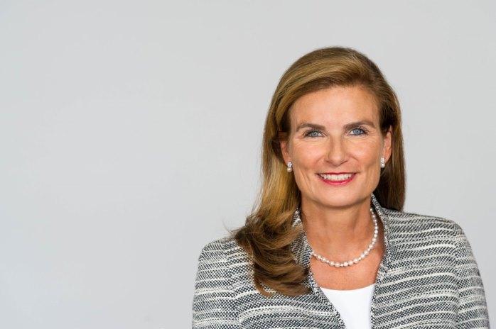 Prof. Dr. Ann-Kristin Achleitner