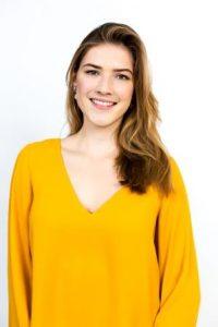 Ariane Goehringer