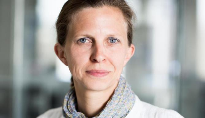 Susanne Traugott