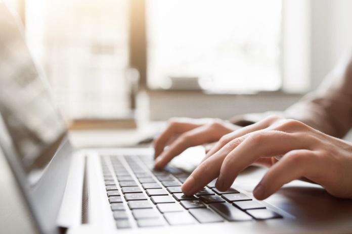 Content-Infrastruktur für digitale Teams erhält 33,5 Mio. USD