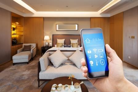 Start-up sichert sich Finanzierung für digitales Qualitätsmanagement in der Gebäudetechnik