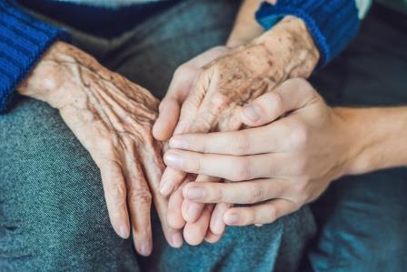 Start-up erhält siebenstelligen Betrag für Software zur effizienteren Belegung von Pflegeplätzen