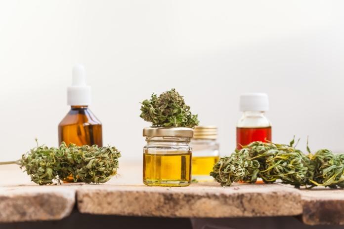 Pharma-Start-up für medizinisches Cannabis erhält siebenstelligen Betrag