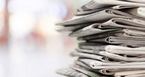 Schweizer Medienkonzern investiert in Blockchain-Technologie
