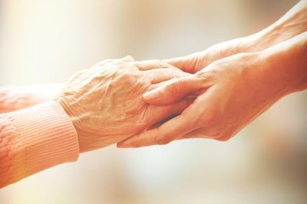 Software für Pflegefachkräfte: Start-up bekommt sechsstelligen Betrag