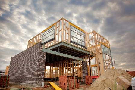 Start-up erhält siebenstelligen Betrag zur Digitalisierung der Kommunikation bei Bauprojekten