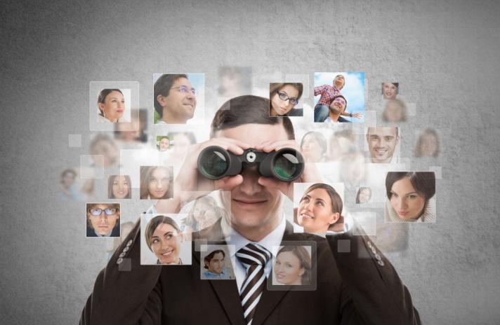 Personalarbeit verwalten: HR-Software-Start-up erhält 40 Mio. USD