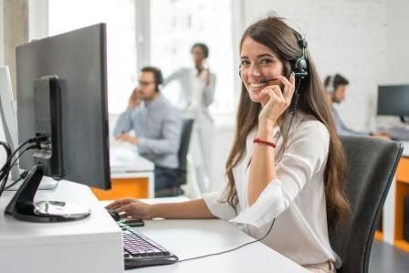 Automatisierungsplattform für Kommunikationsprozesse erhält Finanzierung