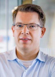 Frank Thelen_Freigeist Capital
