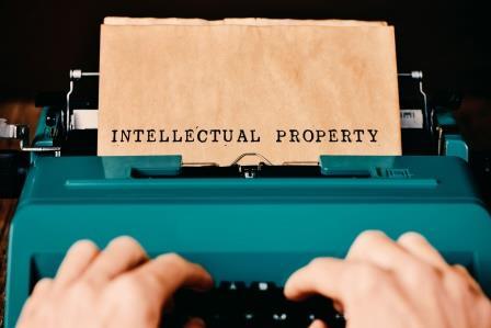Patente besser überblicken: Start-up sammelt siebenstelligen Betrag ein