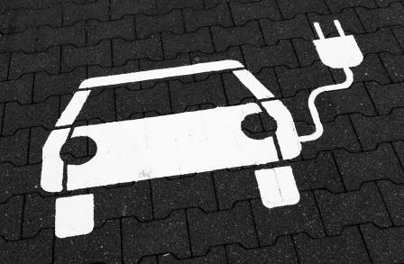 Start-up erhält 20 Mio. EUR für intelligente Ladeinfrastruktur für Elektroautos