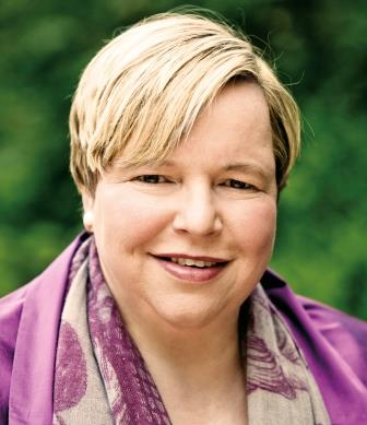 Ulrike Hinrichs, Bundesverband Deutscher Kapitalbeteiligungsgesellschaften Markt