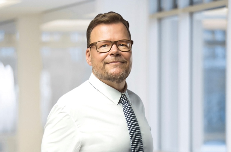 Andreas Thümmler, Acxit Capital Partners Wettbewerb