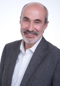 Oscar Jazdowski, Silicon Valley Bank Deutschland