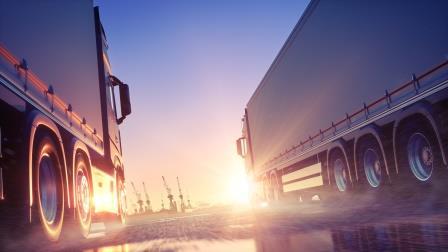 Lokalisierungsplattform für Produktion und Logistik sammelt 3,9 Mio. EUR ein