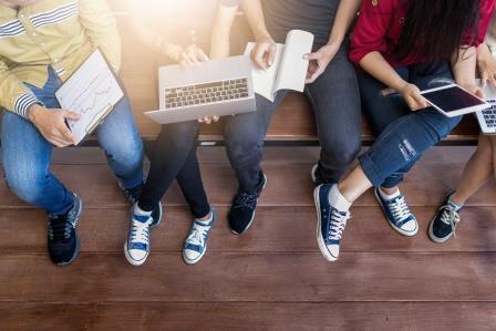 Lernplattform sichert sich siebenstelligen Betrag
