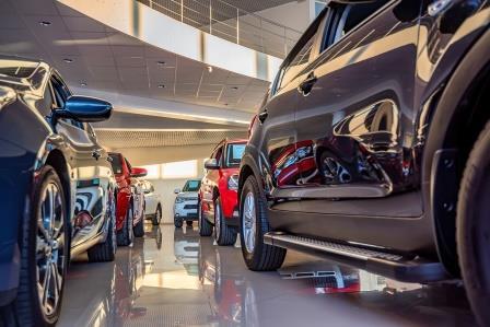 Erfolgreiche Finanzierungsrunde für Management-Software für Autohäuser