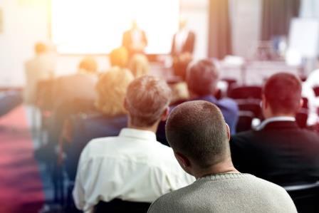 Anbieter von Branchen-Software geht an Beteiligungsgesellschaft