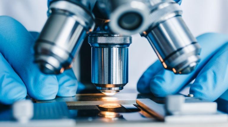 Biotech-Unternehmen sichert sich im Rahmen des Nasdaq-Listings 26,7 Mio. EUR