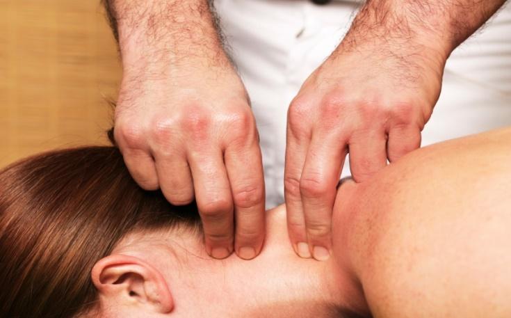 Private Equity-Gesellschaft und Physiotherapie-Dienstleister kaufen Therapiezentrum zu