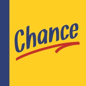 Chance Logo