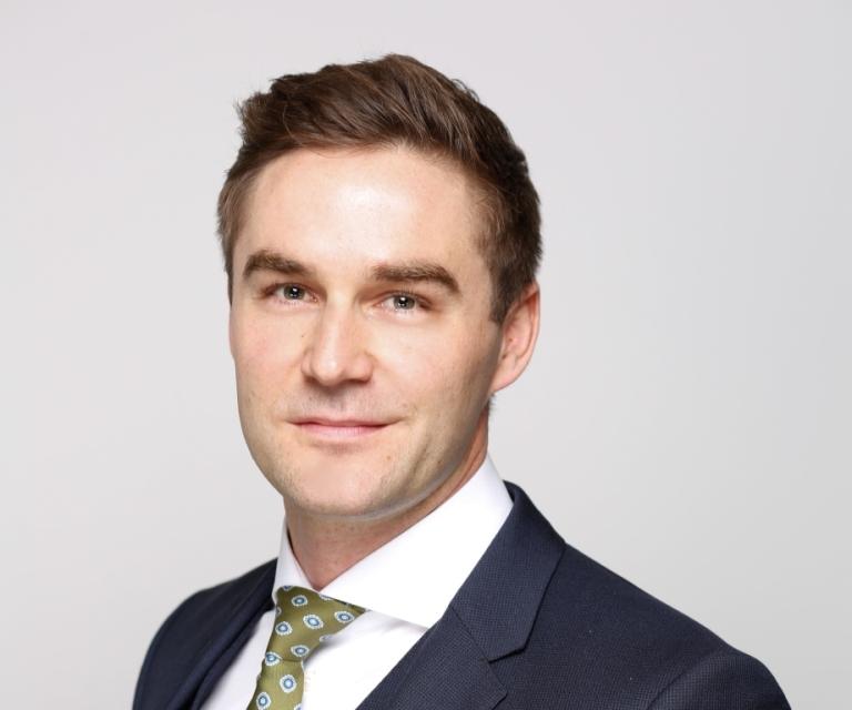 """Sebastian Diemer von Farmako: """"Die typischen Tech-Metriken gelten in der Cannabis-Branche nicht"""""""