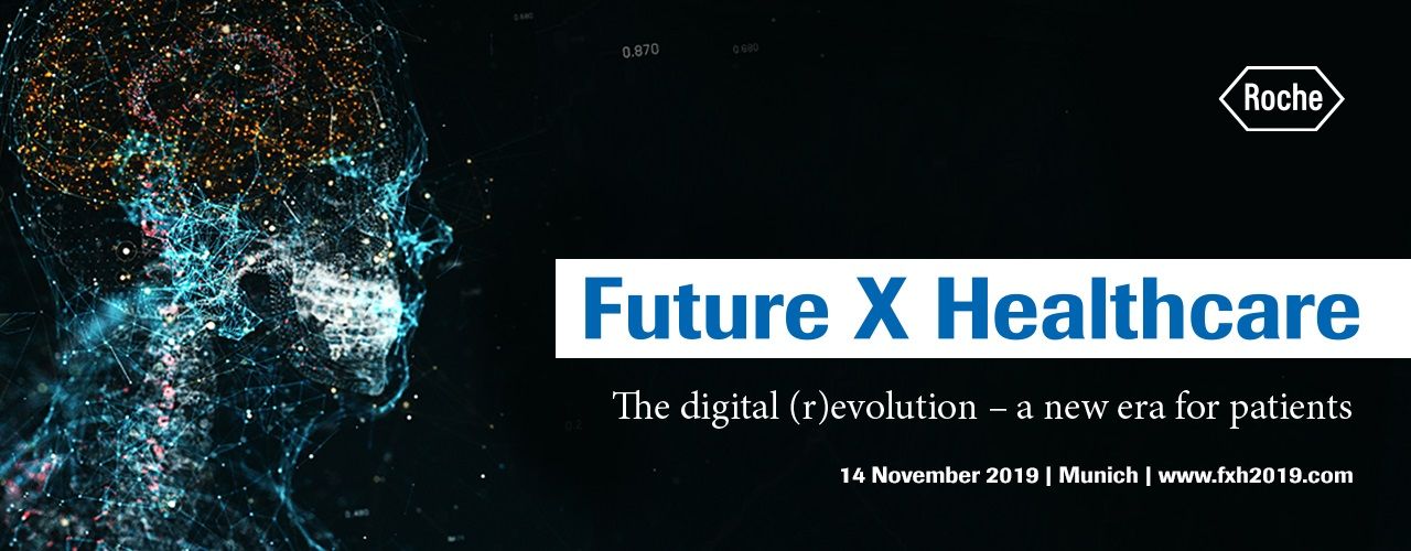 Future X Healthcare