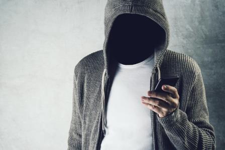 Betrug verhindern: Kölner Start-up sammelt 2,5 Mio. USD ein