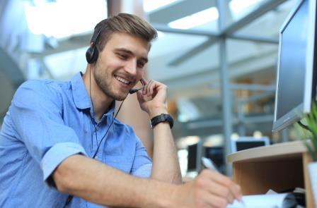 Digitaler Assistent für erfolgreichere Sales-Telefonate erhält siebenstelligen Betrag