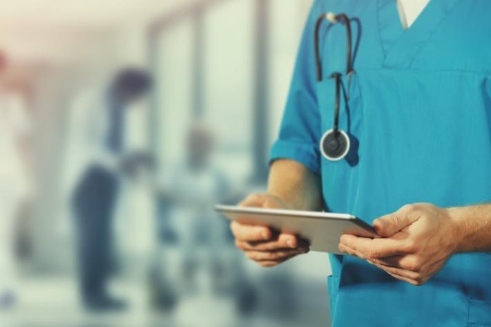 Private Equity-Gesellschaft übernimmt Systemlieferanten für Medizintechnik