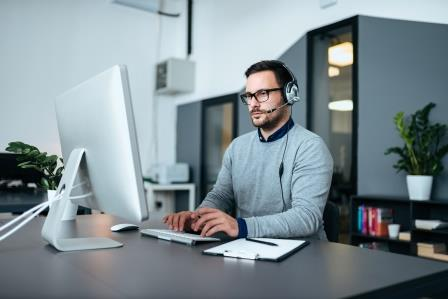Beteiligungsgesellschaft erwirbt Mehrheit an IT-Dienstleistern – neue Unternehmensgruppe entsteht