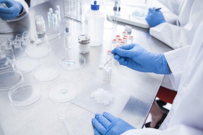 Ardian erwirbt Mehrheit an Schweizer Pharmaunternehmen