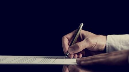 Schweizer E-Signing-Plattform erhält siebenstelligen Betrag