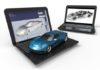 Deep Learning-Software für Computer Aided Design sichert sich siebenstelligen Betrag