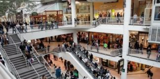 Duty Free-Shopping in der Innenstadt: 1,4 Mio. EUR für italienisches Start-up