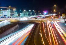 Mobilität und Logistik im Umbruch