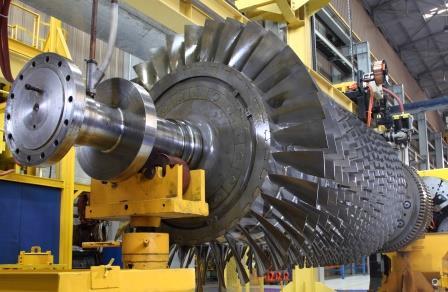Softwarelösung zur Überwachung von Turbomaschinen sichert sich siebenstelligen Betrag