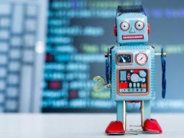 MegaRobo sichert sich Finanzierung für modulare, intelligente Roboter