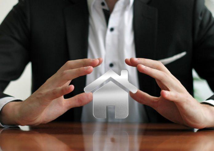 Insurtech-Start-up sichert sich 15 Mio. EUR