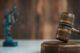 Codebasierte Bibliothek juristischer Texte sammelt 2 Mio. EUR ein
