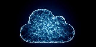Cloud-Transformationsplattform bekommt siebenstelligen Betrag