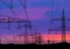 Software für Energieunternehmen erweitert Finanzierungsrunde auf 31 Mio. EUR