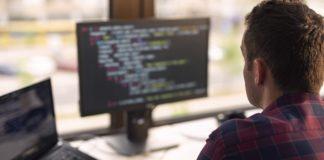 Community für IT-Freelancer bekommt 7 Mio. EUR