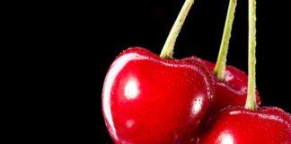 Cherry Ventures schließt dritten Fonds bei 175 Mio. EUR