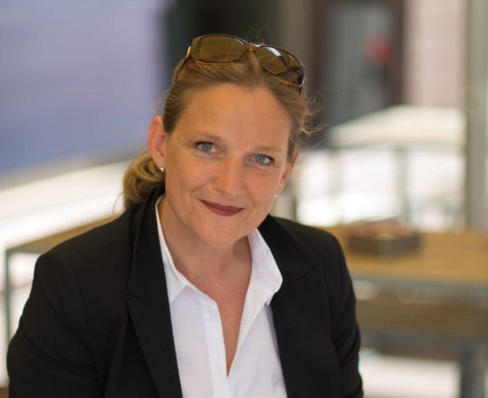 Dr. Andrea Kranzer