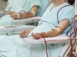 Hämodialyse für zu Hause: Britisches Start-up erhält 42 Mio. EUR