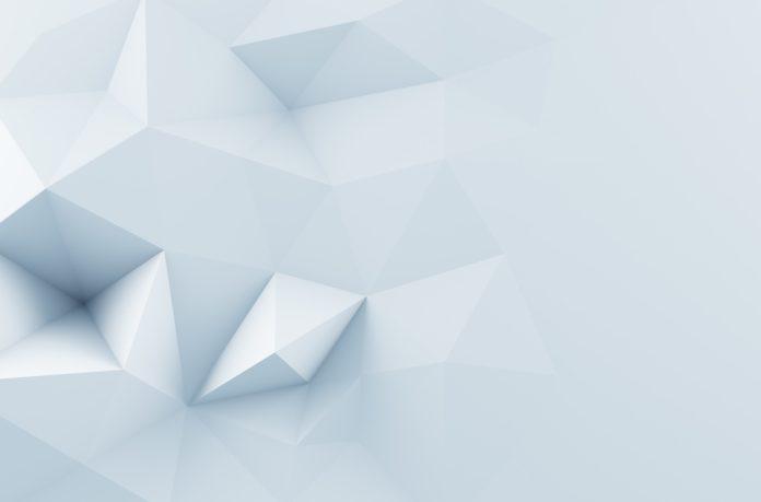 Restrukturierung und Turnarounds: Die Delle als Chance