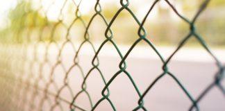 Anbieter von Lösungen für den Objektschutz geht an Private Equity-Gesellschaft