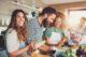 Anbieter von Co Living-Konzepten sammelt 40 Mio. USD ein